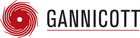 Gannicott-logo