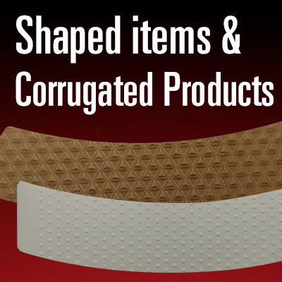 Corrigated-Products